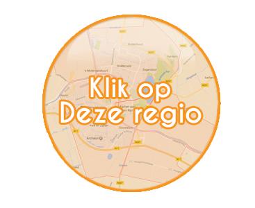 Taxi alphen aan den rijn Schiphol bestellen